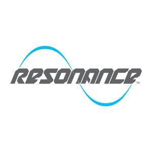 Resonance (2011-03-20) Part 1 - Justin King