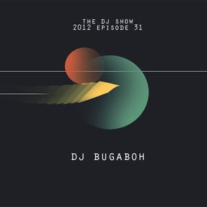 Intune & Becool The DJ Show Episode 31 with DJ Bugaboh