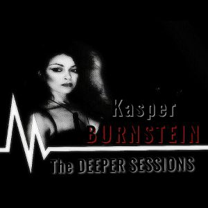 The Deeper Sessions