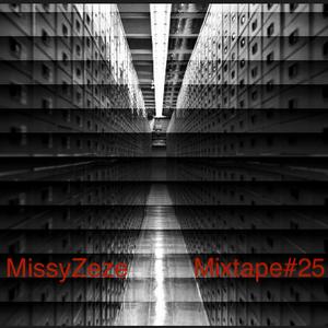 Mixtape#25