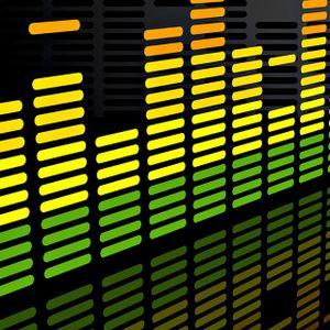 Absorbing Beats Vol.3