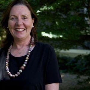 Rita O'Reilly: Parentline