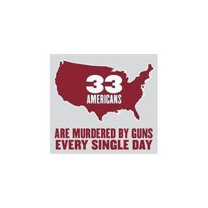 Gun Sense in America