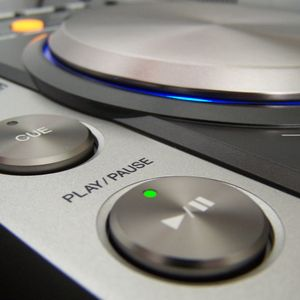 DJ KubsoN's House Mix
