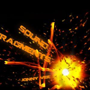 Jonny Vee - Sound Fragments ep.06