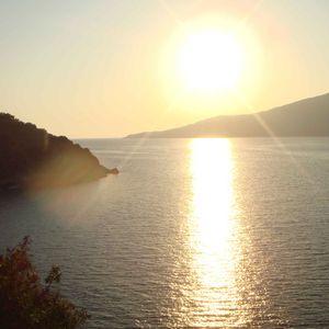 Soulsonic Sunset