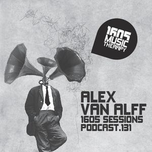 1605 Podcast 131 with Alex van Alff