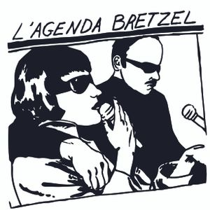 L'Agenda Bretzel 95