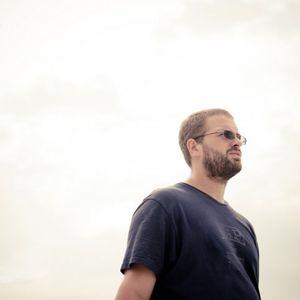 July 2012 House Mix - DJ Chris Bond