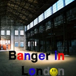 Banger in London - Episode 13