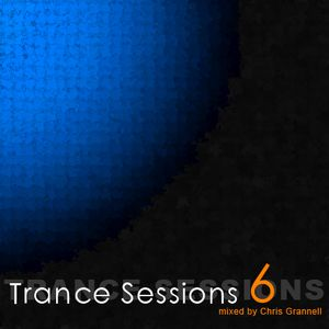 Trance Sessions 6