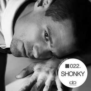 Shonky [Contexterrior] - OHMcast #022 by OnlyHouseMusic.org