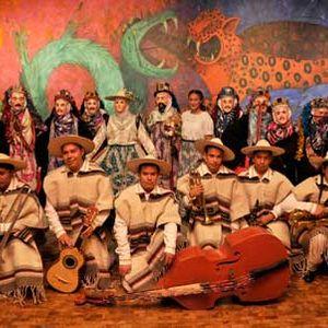 La música como patrimonio cultural