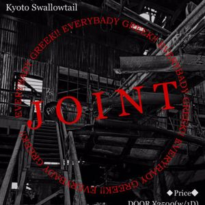 JOINT PromoMix A