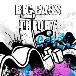 DJK Live - Big Bass Theory