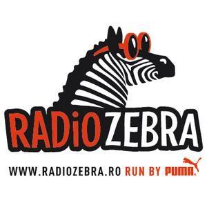 Andu Campu @ Radio Zebra (13.05.2012)