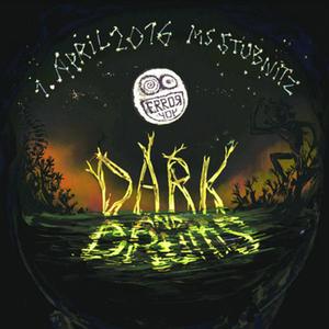 Dark and Drums - Stubnitz