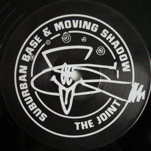 HARDCORE CLASSIC'S (VOL. 05) (DJ DU SET)