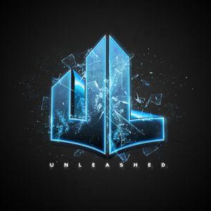 Unleashed! - Episode 1