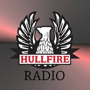 Life In The Fast Lane - Hullfire Radio 8/02/16