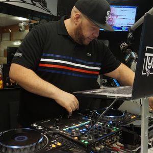 DjTyBoogie Labor Day Mix On Power105.1fm Nyc   !!!!!!!!