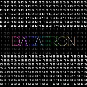 Data.Tron [+positiva mixtape]