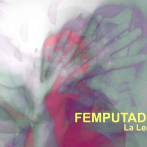 FEMPUTADORA - La Ledyteka