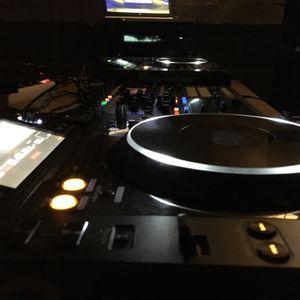 DJ Ced@ RadioZone Webradio 28.06.2017 - TeCh HoUsE & Progressive HoUsE.