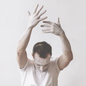 Slow Time з Тарасом Малим | Радість читання | Сезон 2 | Епізод 5