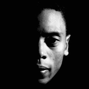 Jeff Mills & Pure Science Mag mixed by dJ oGc (1998-2008)