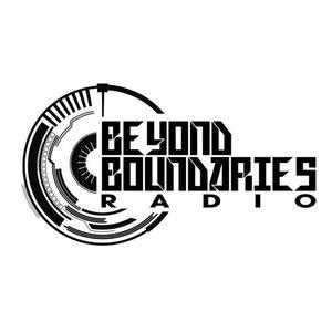 "Chris Voro - Jayson Butera's ""Beyond Boundaries"" Radioshow Guest Mix (July 2015)"