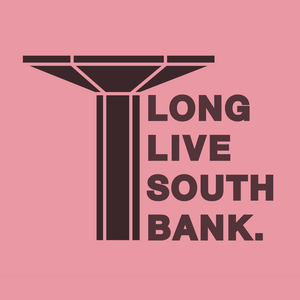 Long Live Southbank's Political Broadcast (16/02/2019)