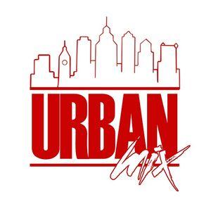 Segundo Bloque  Urban Mix