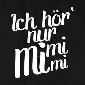 Derbe Taktiker 25.03.16 - Live at Krach vom Fach.mp3