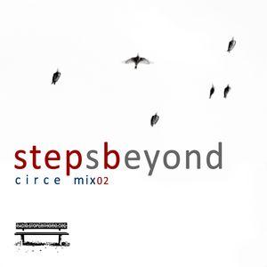 STEPsBeyond ~ circe:mix02