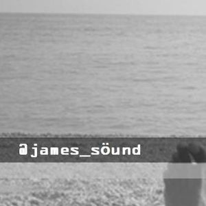 (J.Sound) James Söund Classic Mix #1: The Journey Into House 005