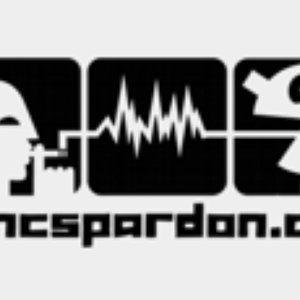 Nincspardon radio show 2008.08.24.