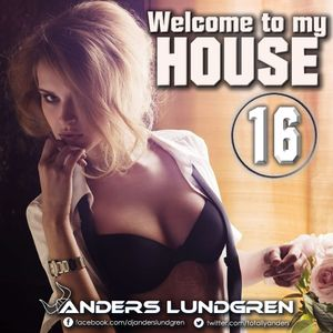 Welcome To My House 16