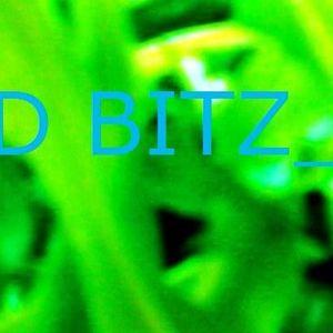 Acid Bitz_011