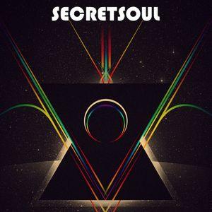 Secretsoul Mix