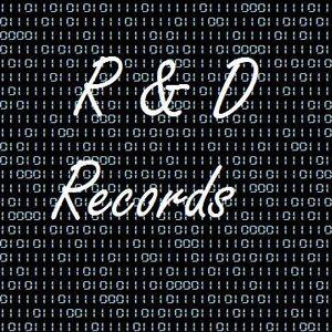R & D Records Radio Podcast EP #007- R33TX Progressive Trance Mix