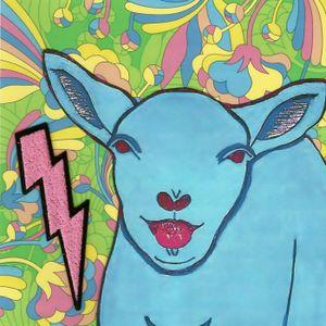 Glam Lamb Jam #1