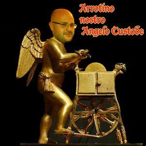 DJ Arrotino