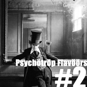 PSYCHÖTRÖP FLAVÖÖRS #2