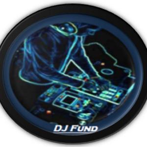 Fund Me Adventure 047 @GrooveboxRadioUK 11-04-2015