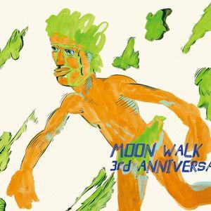 DYPONE @ MOON WALK 3rd ANNIVERSARY