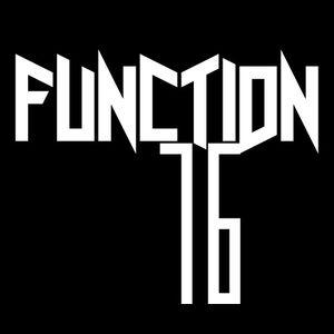 E1D - Function 16 Guest Mix