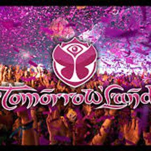 Festival of Tomorrow