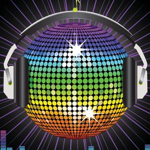 Deep House Mix Vol 1