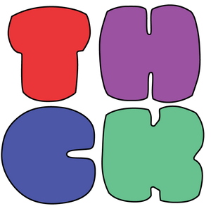 THCKMiX.01